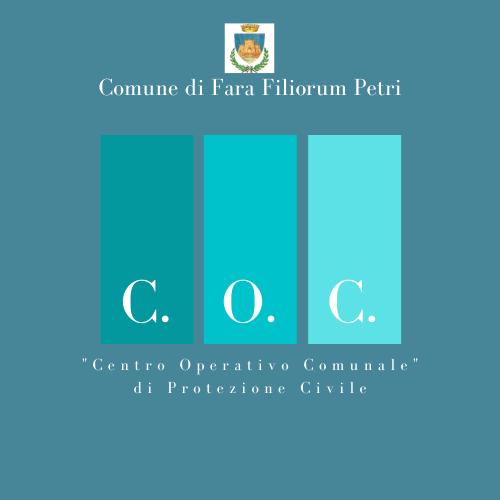 Comune di Fara Filiorum Petri (CH)   Sito istituzionale